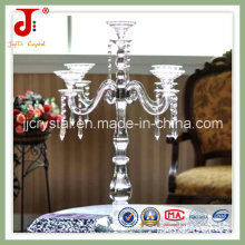 Роскошный Кристалл центральные для свадьбы