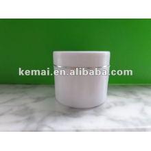 100g cream jar