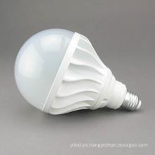 Lámparas LED Bombillas Globales Lámpara LED 36W Lgl5236 SKD