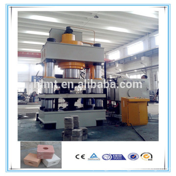 high quality 5kg mineral salt block press machine
