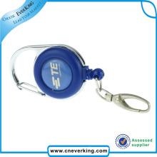 High Quality Decorative Badge Reels Wholesale