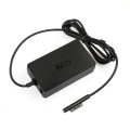 12V 2.58A Slim Laptop AC Adapter для Microsoft PRO3
