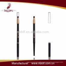AS90-4, 2015 Großhandel wasserdicht Permanent Augenbrauen Bleistift