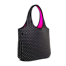 Promotional Products Neoprene Insulated Lunch Bag