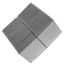 Sintered NdFeB Magnets for Tools/Hardware Fitting