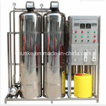 Pharmazeutische Fabrik-Wasserreinigungs-Behandlung im Umkehrosmose-System