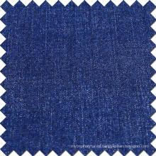 Tela de algodón Spandex Denim baratos para Jeans