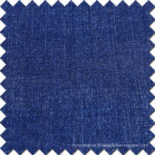 Tissu à bas prix Cotton Spandex Denim pour jeans