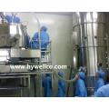Hot Sale Granule Production Machine