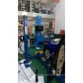 Alinhamento de Rodas 3D Fsd-300m