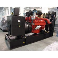 Doosan Generator (HF200DS)