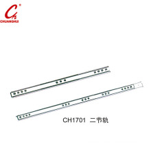 Hardware Accessories Cabinet Drawer Slider (CH1701)