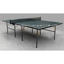 Table Tennis Table (DTT9026)