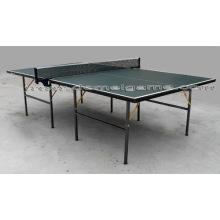 Tabela de tênis de mesa (DTT9026)