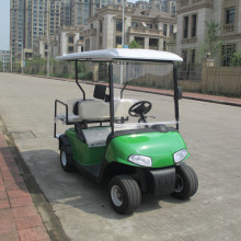 Top Quality for 2+2 Seaters Electric Golf Carts 4 seats good quality cheap electric golf carts for sale supply to Russian Federation Manufacturers