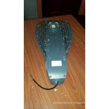 Luz de rua do diodo emissor de luz do brilho 150W alto com CE e RoHS