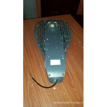 Réverbère de l'intense luminosité LED de 150W avec du CE et RoHS