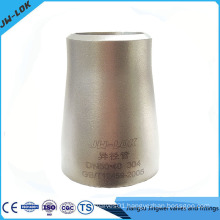 Top quality wrought steel butt weld fittings