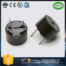 A3 Hot Sale Chinese Factory Magnetical Transducer 12V Buzzer