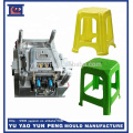 China Goods Wholesale Office Base Chair Injection Plastic Moulding