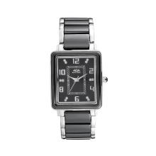 2017 Badatong горячая распродажа Кварцевые нержавеющей стали и керамические часы Man OEM часы