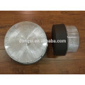 LED Canopy parking lot wall lighting fixture