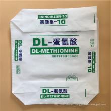 ordinary portland opc cement 50kg bag