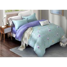 Bedclothes quality inspection