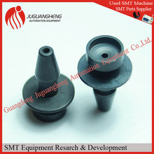 SMT Samsung CP45 TN750 Nozzle High Quality