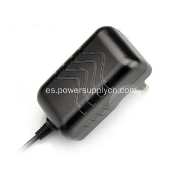 adaptador de zoom de potencia pz-e1 amazon