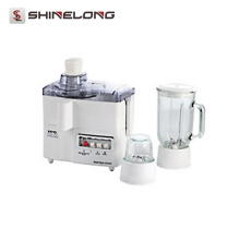 New Products 2017 Automatic Electric Cold Slow Juicer Extractor
