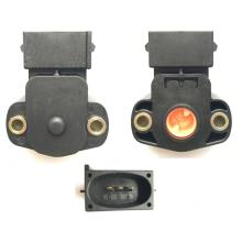ODM for Engine Position Sensor, Buick Throttle Position Sensor Manufacturer in China Throttle Position Sensor for 1987-1995 Ford E7DF9B989AA export to Cape Verde Factories