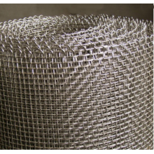 4 mm opening stainless steel wire mesh fence