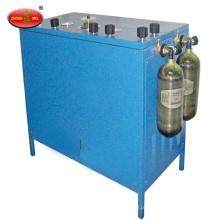 bomba de enchimento de reforço de oxigênio AE102A