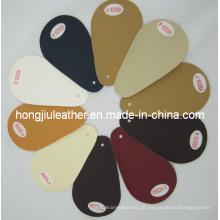 Distribuidores por grosso de couro de móveis de iate ao ar livre
