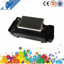 Cabezal de impresión original F151000 / F166000 para impresora Epson R300 R200 R340 R210 R350 R220