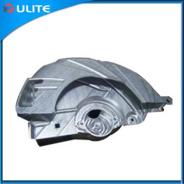Factory price precision cnc milling aluminum auto parts & accessories