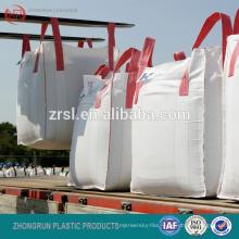 sand bag - quality OEM jumbo bag for sand /rock /mine bulk handing usage