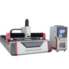 Máquina de corte pequena do laser do metal da fibra da jóia / ouro / prata
