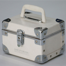 New arrive aluminum storage case