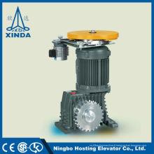 Pièces détachées mécanique ascenseur prix du moteur