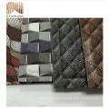 mosaico marroquí tejido estándar pulido máquina baldosas
