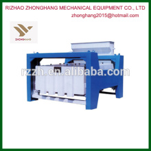MMJM Reis Länge Grader Maschine zum Verkauf