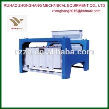Máquina del graduador de la longitud del arroz de MMJM para la venta