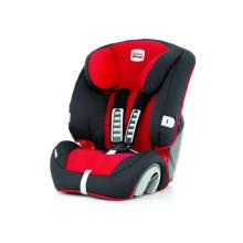 Siège pour bébé Siège auto
