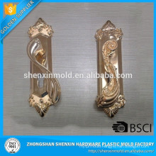 Direct factory manufacture ISO top quality products made die casting