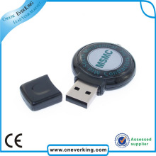 Free Samples Factory Price Custom USB with CE/FCC/RoHS