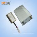 Anti- Tamper GPS Auto Alarm mit Wireless Relay Tk210-Ez