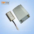 Anti-Tamper GPS Alarme voiture avec relais sans fil Tk210-Ez