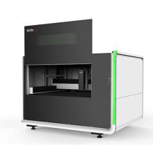 precise screen protector machine for metal cutting in Bodor laser